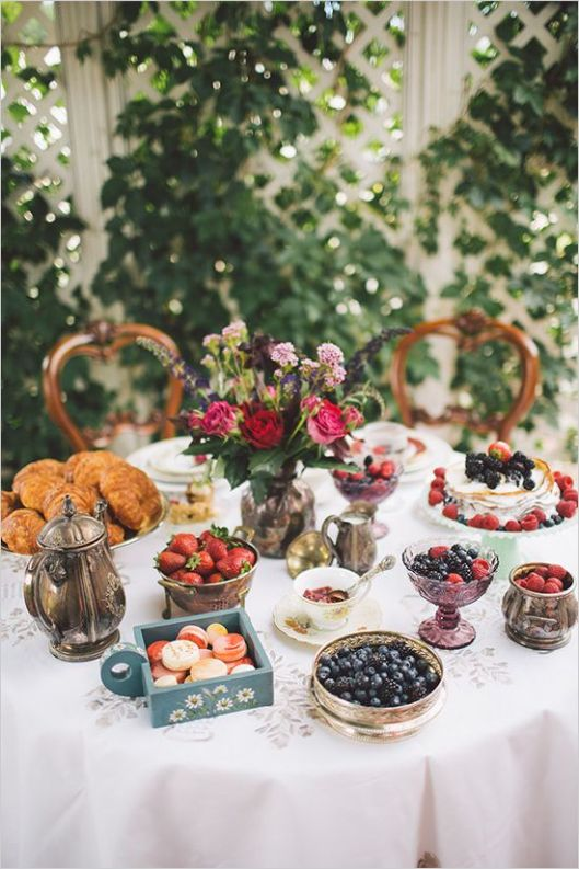 breakfast13