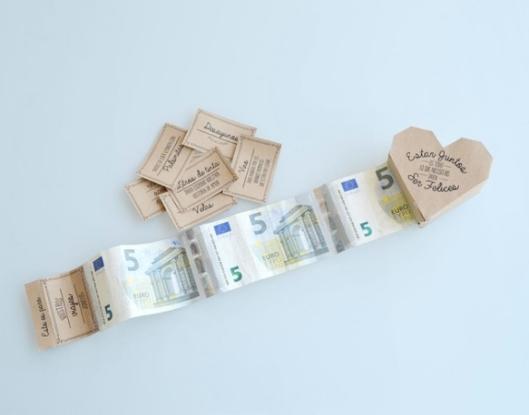 caja-regalar-dinero-boda
