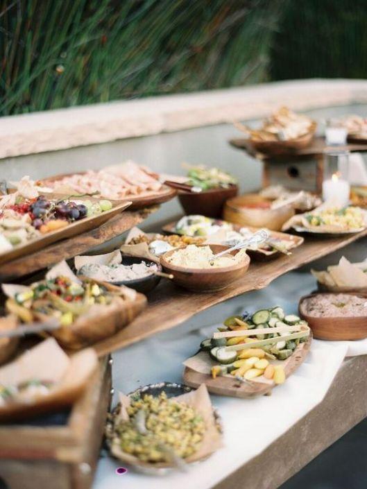 catering-sostenible