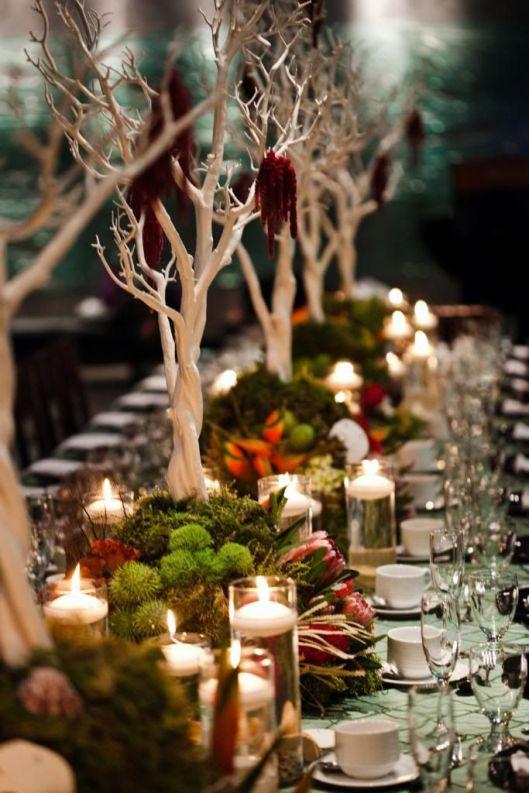 deco-boda-invierno2