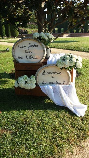 decoracion-boda-2