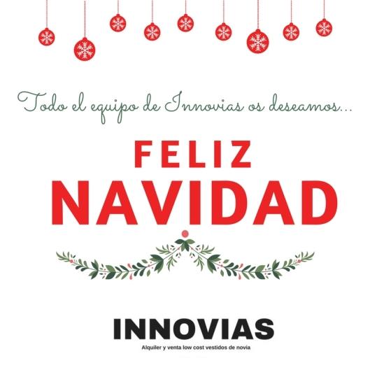 feliz-navidad_innovias