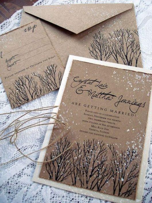 invitacion-invierno