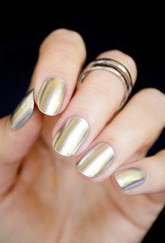 manicura-dorada5