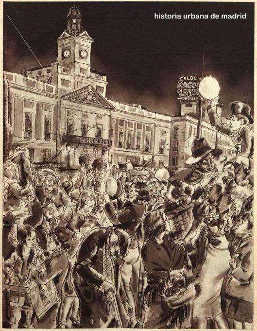 nochevieja-puerta-del-sol-san-silvestre-arteche-cronica-1934