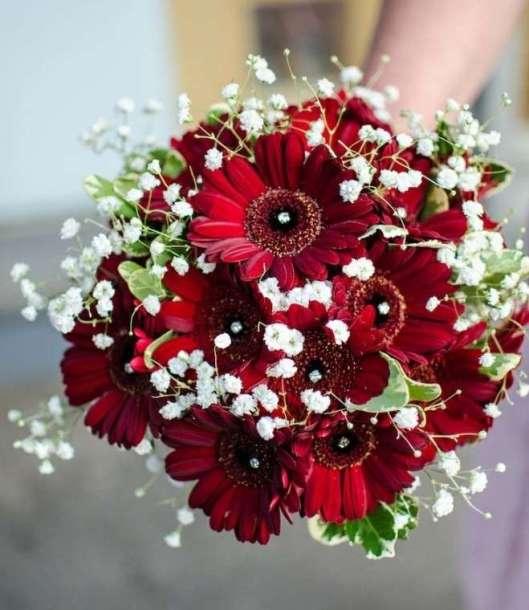 ramo-de-novia-elegante-en-rojo