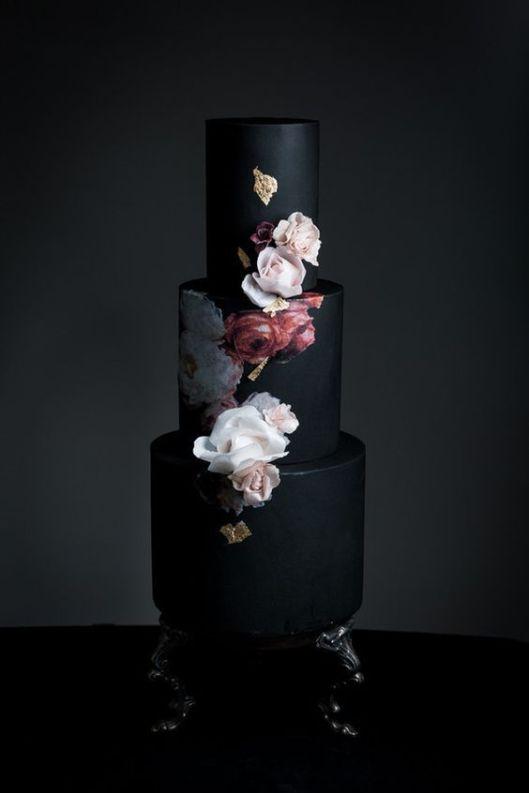 tarta-negra-3