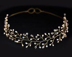 tiara-dorada