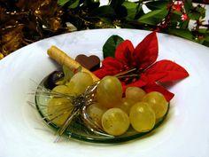 uvas-suerte-boda-nochevieja