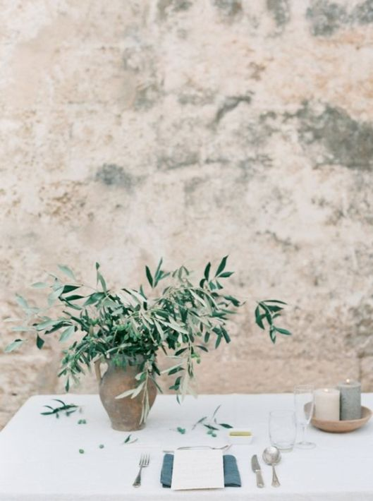 verdes-minimalistas
