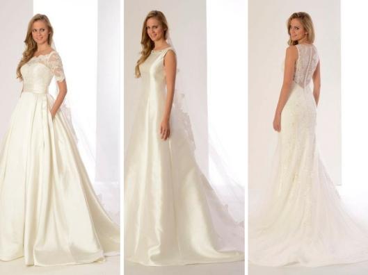 vestidos-alquiler-2