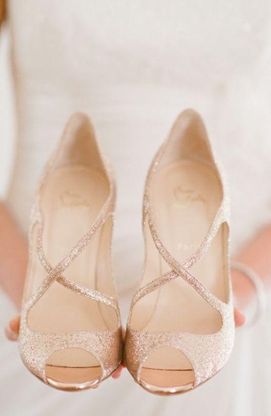 zapatos-dorados-novia