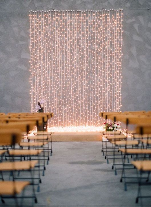 backdrop-luces9