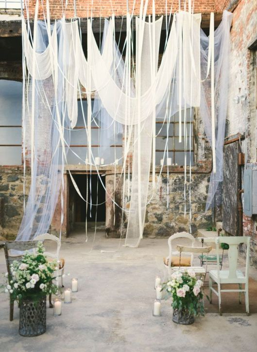 boda-industrial16