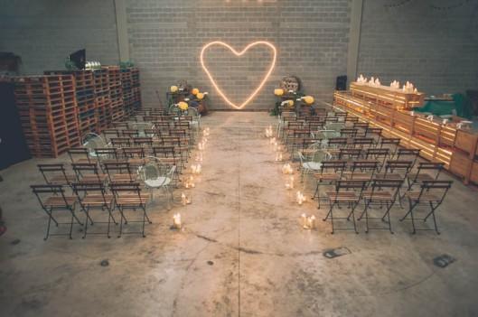 boda-industrial2