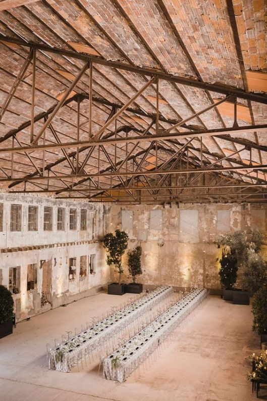 boda-industrial5