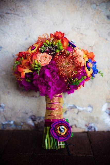 boda-mexicana