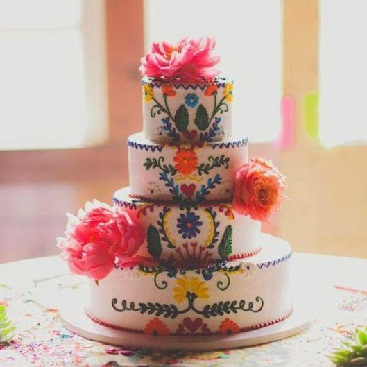 boda-mexicana10