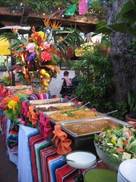 boda-mexicana15