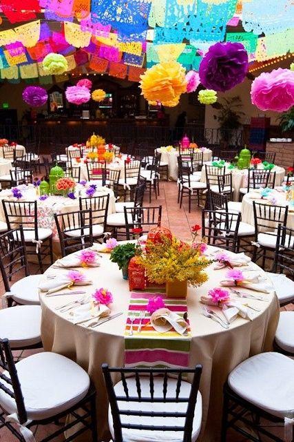boda-mexicana18