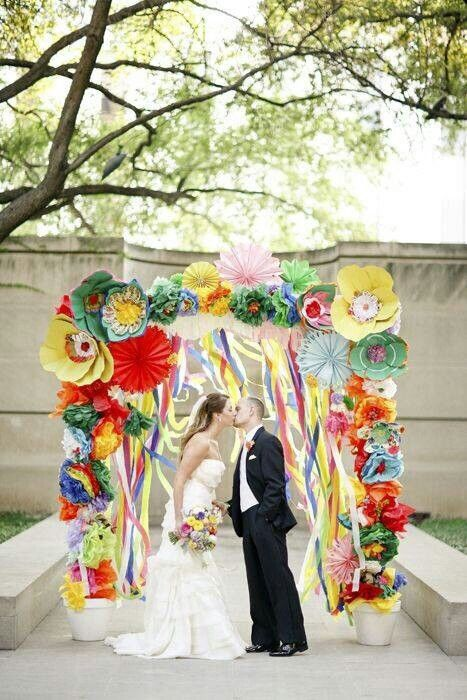 boda-mexicana2