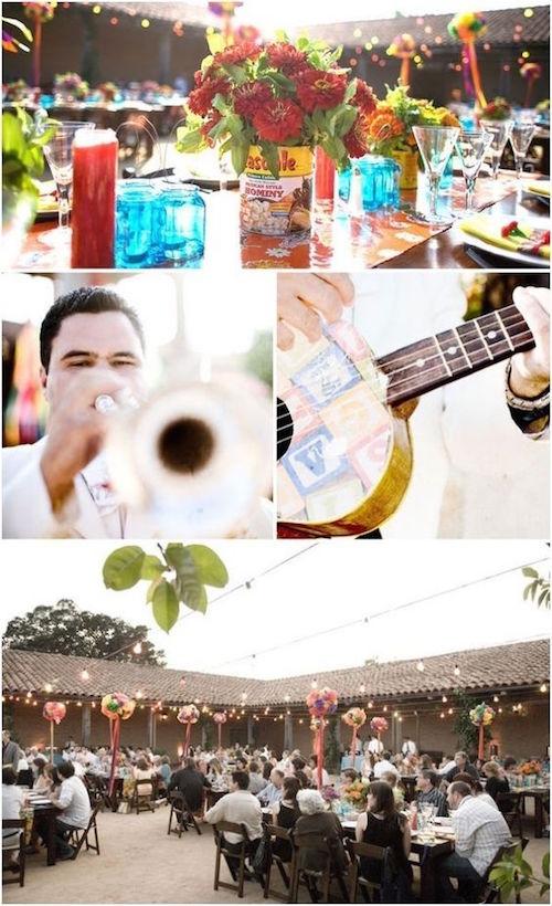 boda-mexicana20