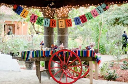 boda-mexicana4