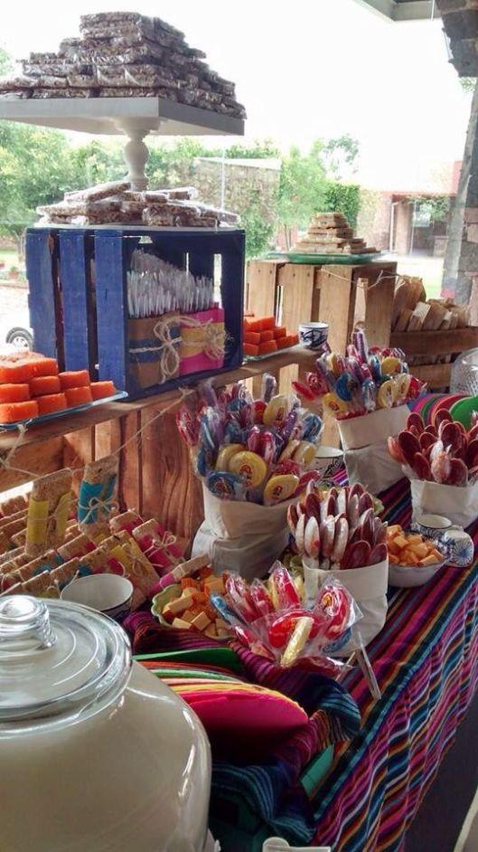 boda-mexicana5