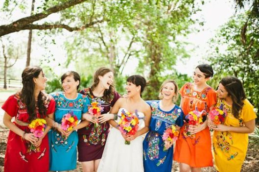 boda-mexicana6