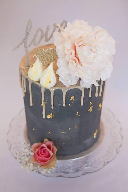 drip-cake-boda