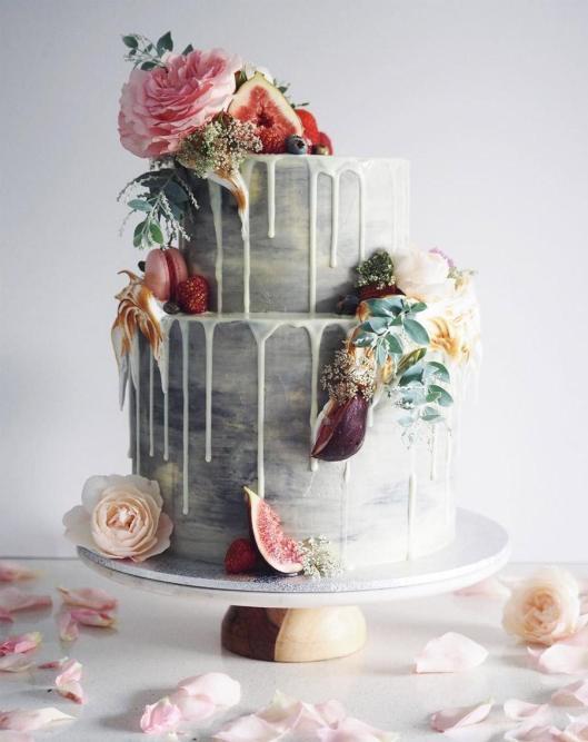tarta-drip-cake