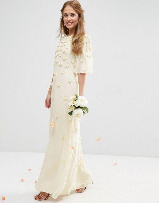 vestido-flores3