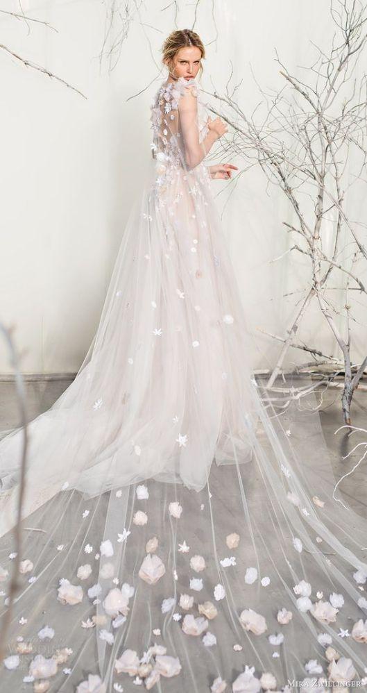 vestido-flores5