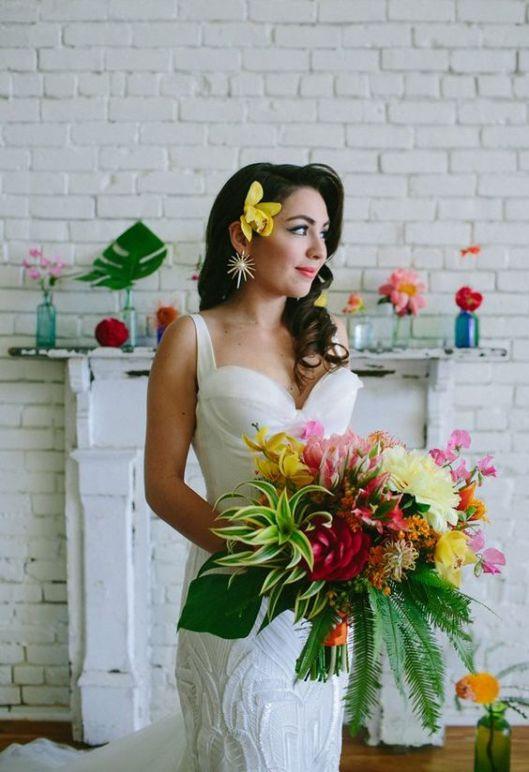 boda-cubana15