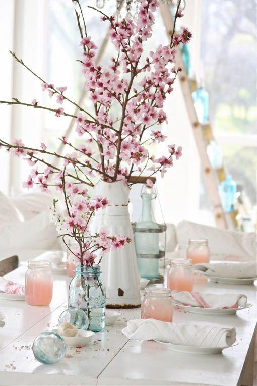 flor-de-cerezo