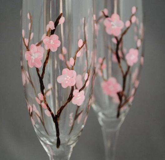 flor-de-cerezo13
