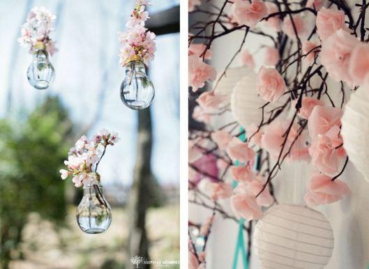 flor-de-cerezo18