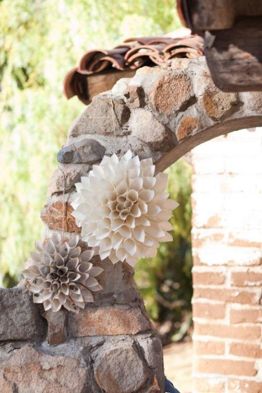 flores-con-conos2