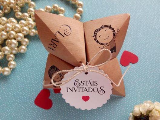 invitaciones1