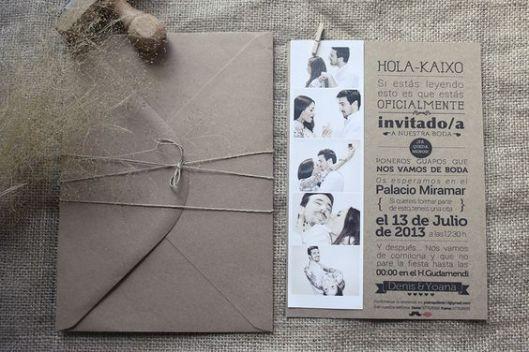 invitaciones3