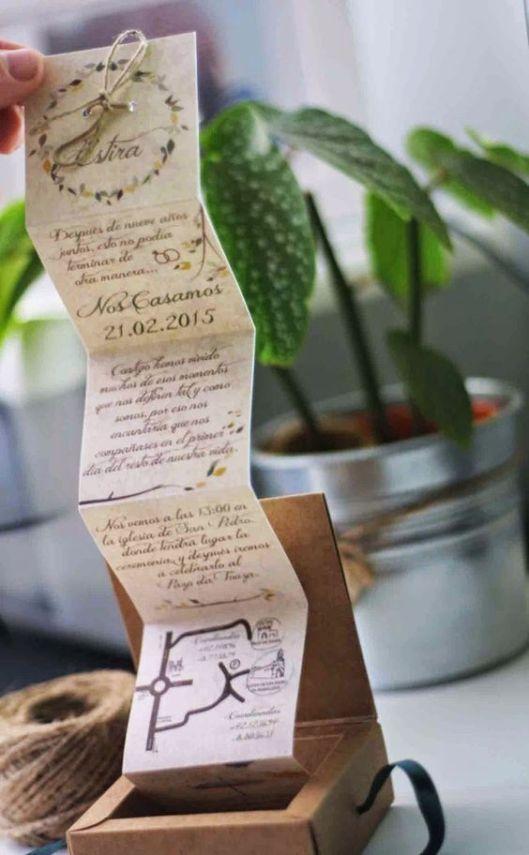 invitaciones9