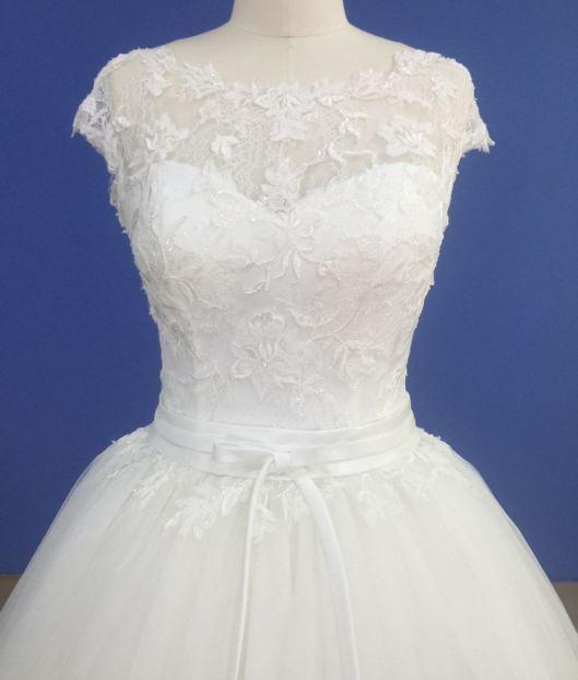 vestido-novia-pura-innovias-az1