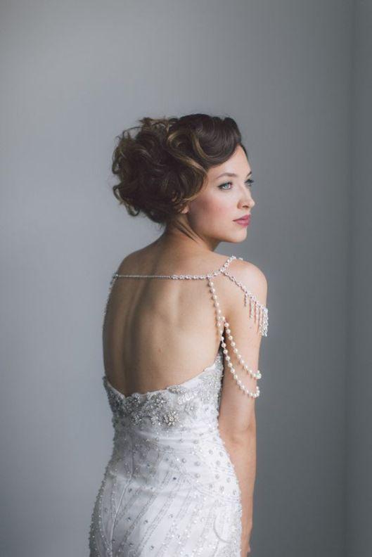 joyas para novias | innovias