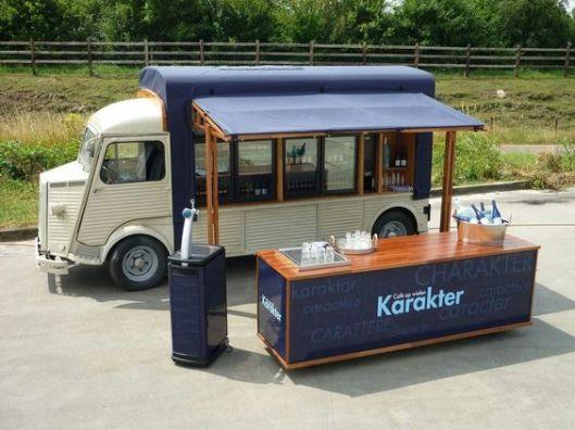 food truck6
