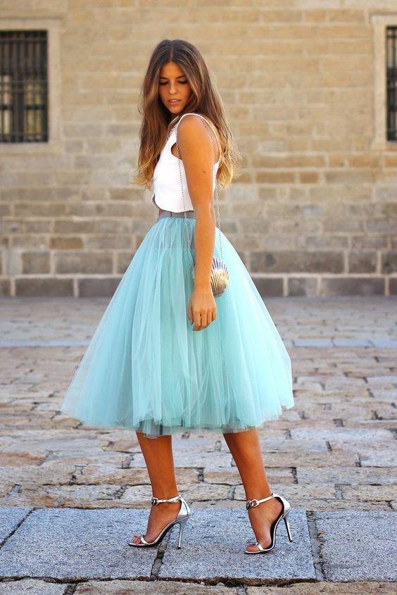 ec2aff5ee vestidos de invitadas lisos | Innovias