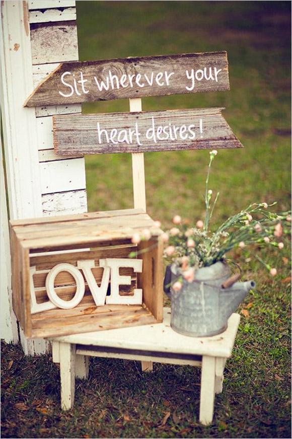 e3d7f4256 letras love