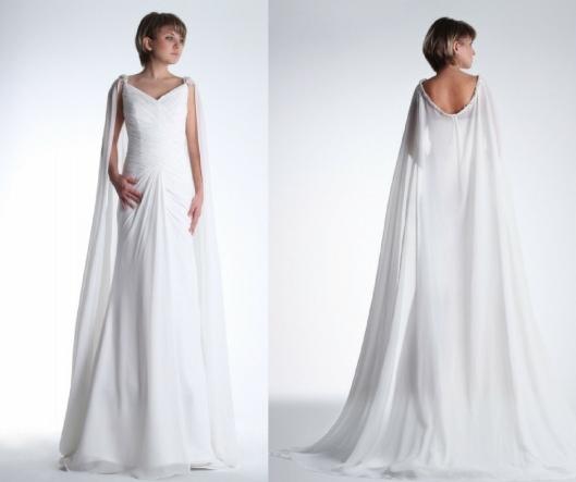 vestido-novia-clorinda-innovias-capa