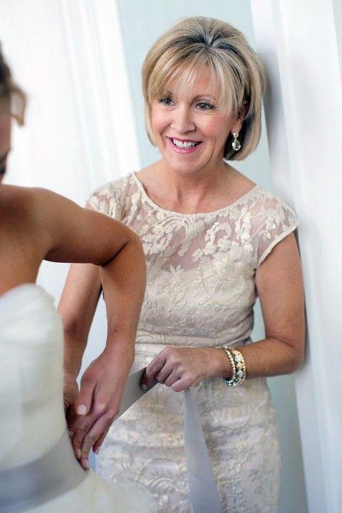 cómo debe vestir la madre de la novia   innovias