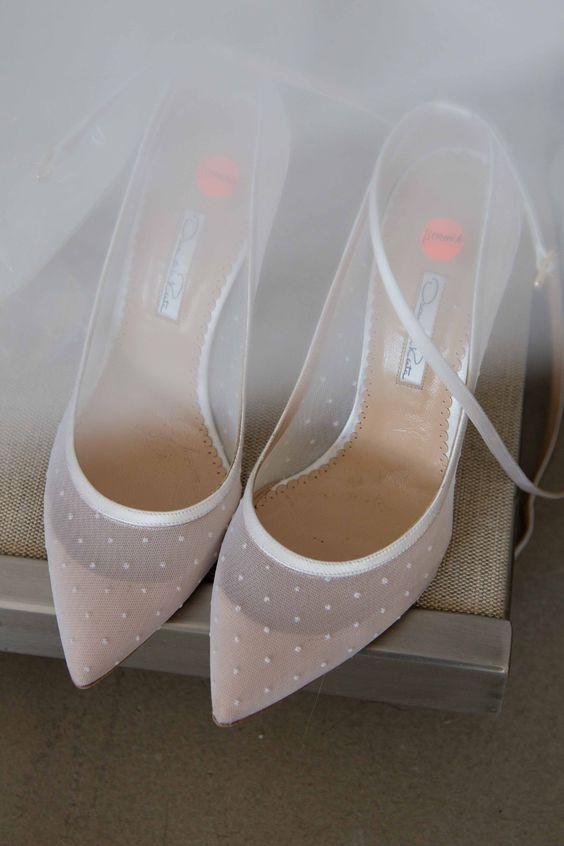 Zapatos Novia De PlanosInnovias Zapatos Novia De Novia De Zapatos PlanosInnovias PlanosInnovias Zapatos De wn0OPk