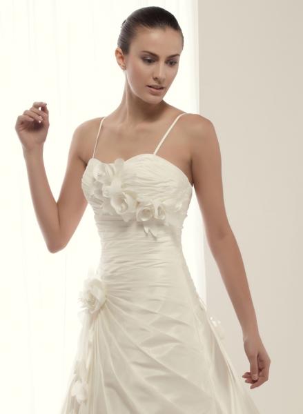 Juegos de hacer tu propio vestido de novia